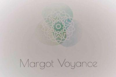 margot-voyance.jpg