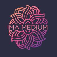 logo-ima-medium.png