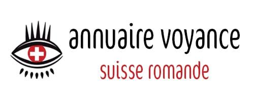 Annuaire Voyance Suisse Romande